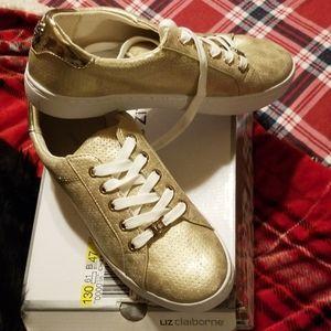 Liz Claiborne Sneakers